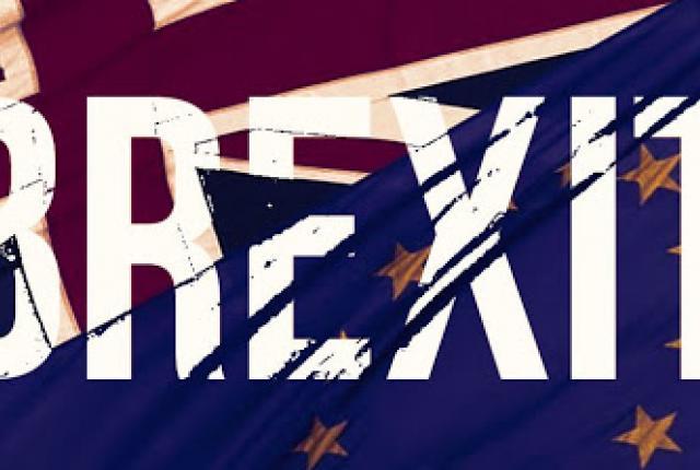 Βρετανία, Brexit, χειρισμούς,