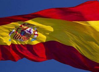 Τέλος η Καταλανική ανεξαρτησία!