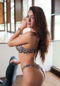 Amanda_Maquellen1