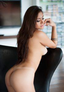 Amanda_Maquellen3