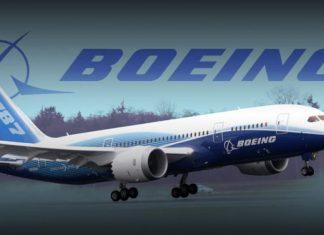 """""""ατύχημα"""", προσγείωση, Boeing 777, Ντουμπάι,"""