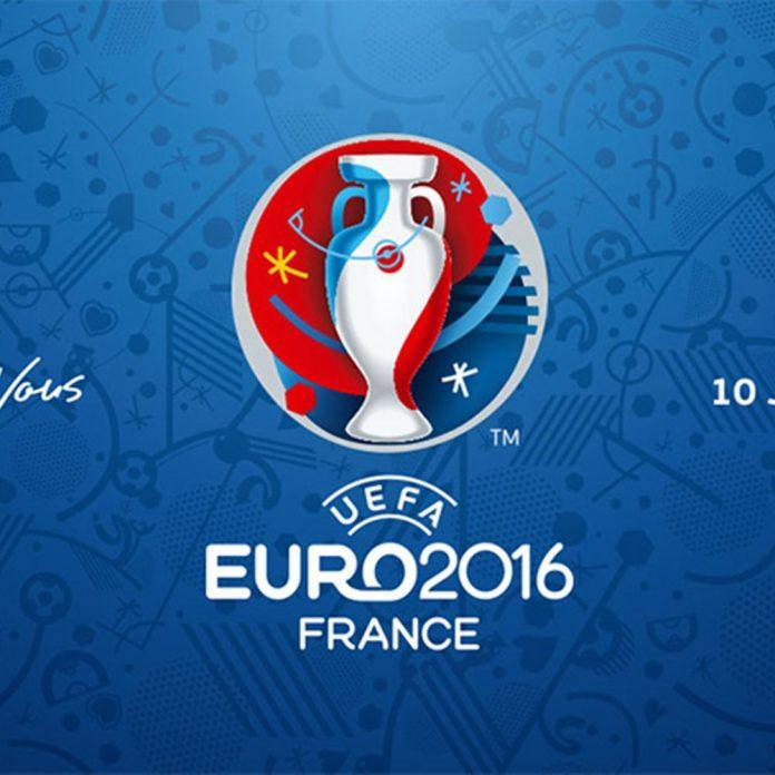 Γαλλία, νίκησε, Ιρλανδία, πέρασε στους