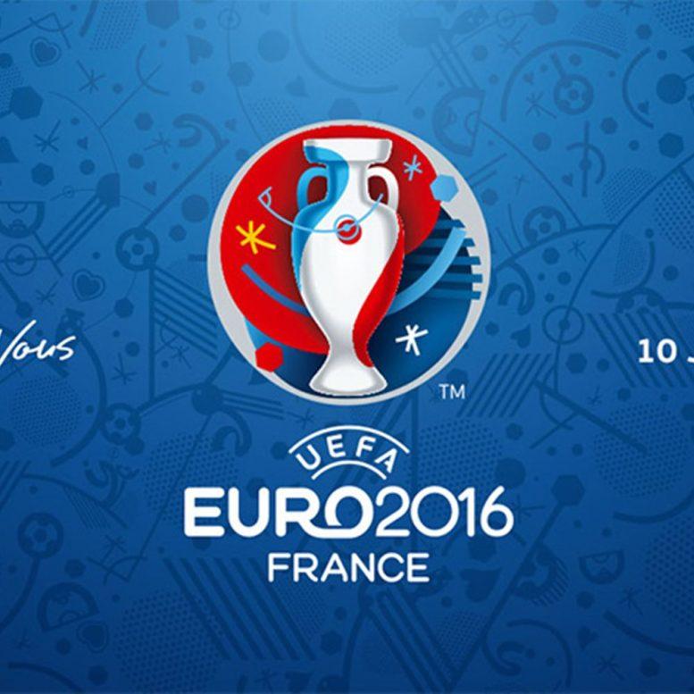 Euro 2016, πρεμιέρα, τρομοκρατία,