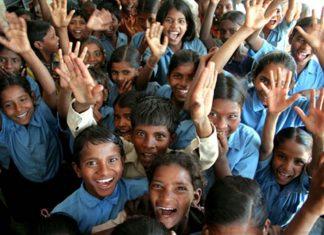 UNICEF, εκατομμύρια, παιδιά, Φτώχεια,