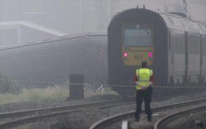 belgio-sugkrousi-trenon