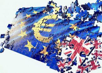 Η Βρετανία και η ΕΕ κατέληξαν σε συμφωνία