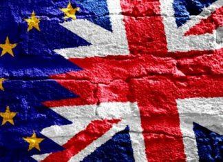 Brexit: Το παρασκήνιο της εμπορικής συμφωνίας με την Ε.Ε - Όλες οι αλλαγές και οι αντιδράσεις