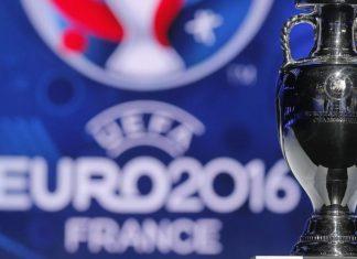 μεγάλος, τελικός, Γαλλία, Πορτογαλία,