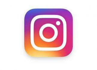 Instagram, 500 εκατομμύρια, χρήστες,