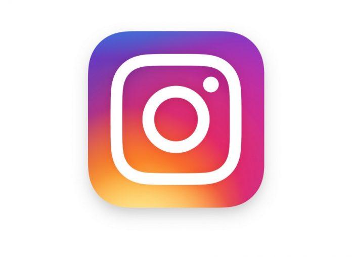 Τέλος στο Instagram βάζει το Facebook
