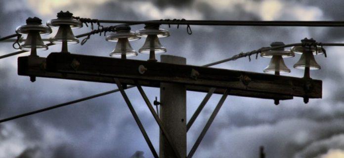 Θεσσαλονίκη: Προβλήματα ηλεκτροδότησης σε περιοχές της πόλης