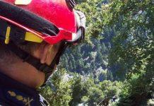 Κρήτη: Ολονύχτιες αναζητήσεις στον Γεροπόταμο για τον εντοπισμό των τεσσάρων αγνοούμενων
