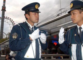 ΙΑΠΩΝΙΑ: Παγωμένη μέχρι θανάτου βρέθηκε 33χρονη Γιαπωνέζα