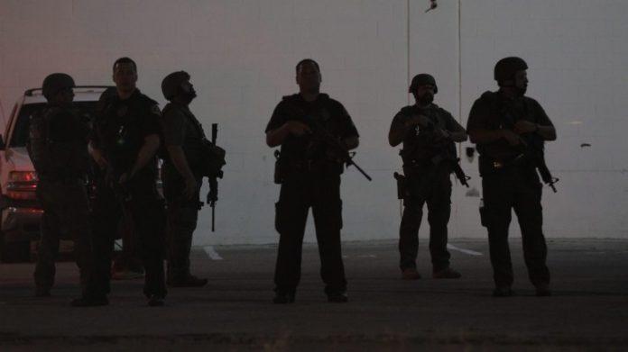 ΗΠΑ: Πυροβολισμοί στο Τέξας, πληροφορίες για είκοσι νεκρούς