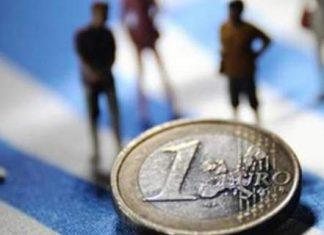 Επίδομα 800 ευρώ: Αύριο η μεγάλη πληρωμή για τις αναστολές Νοεμβρίου