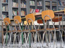 Τα σχολεία θα παραμείνουν κλειστά την Τετάρτη 30 Ιανουαρίου