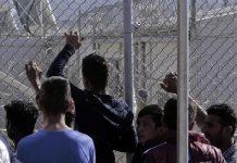 Μεταναστευτικό: Ένα βήμα εμπρός - δύο πίσω