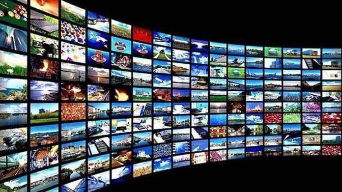 ΕΣΡ: Τηλεοπτική άδεια και επίσημα σε ΣΚΑΪ, «Ε», Alpha, ANT1 και STAR
