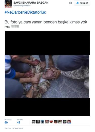 Τουρκία, φώτο, προπαγάνδας,