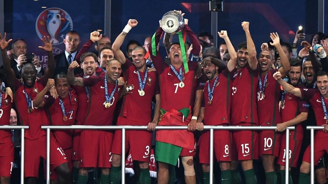 Euro 2016, 180 δευτερόλεπτα,