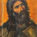 Προφήτης Ηλίας Θεσβίτης (13ος αι)