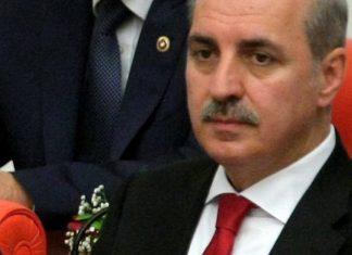 Τουρκία, πραξικόπημα, Κουρτουλμούς,