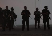 ΗΠΑ, 9 νεκροί, πυρκαγιά, Όουκλαντ,