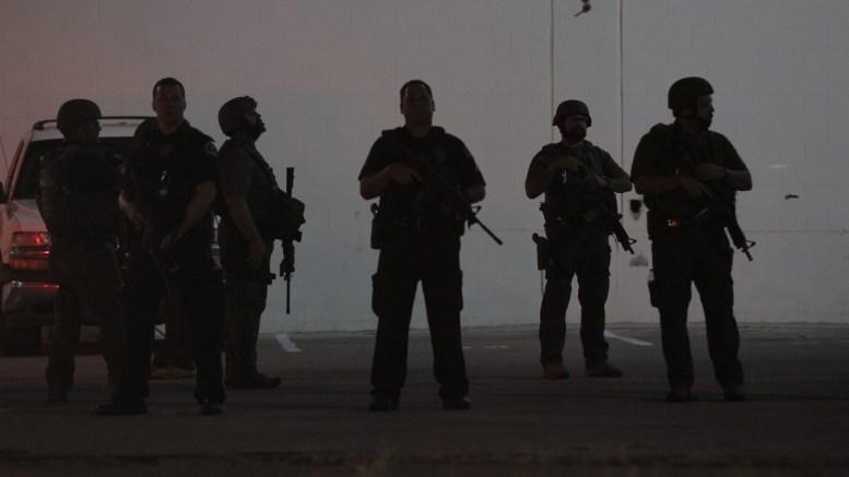 ΗΠΑ, Όκλαντ, 30 νεκροί, πυρκαγιά,