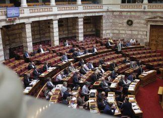 πρόταση, ΣΥΡΙΖΑ-ΑΝΕΛ, εξεταστική, Υγεία,