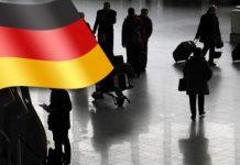 Γερμανία: Ανησυχία για μια νέα γενιά στρατολογημένων μελών του Ισλαμικού Κράτους