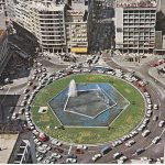 πλατεία Ομόνοιας3
