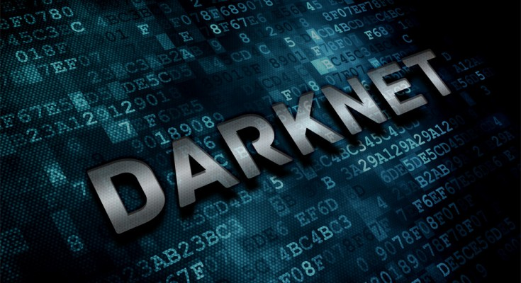 Μόναχο, δράστης, σκοτεινό διαδίκτυο,