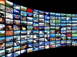 τηλεοπτικό κανάλι,έτοιμο, πουληθεί,