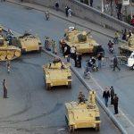 αποκαλύψεις, Ευρωπαϊκών, μυστικών υπηρεσιών, πραξικόπημα, Τουρκία,