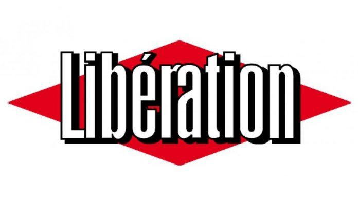Liberation, δάνεια, Αθήνα, Βερολίνο,