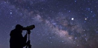 Ανακαλύφθηκε εξωπλανήτης που «χιονίζει»...αντηλιακό