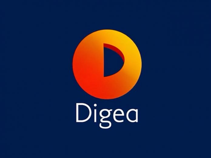 Digea, οικονομικό, πρόβλημα,