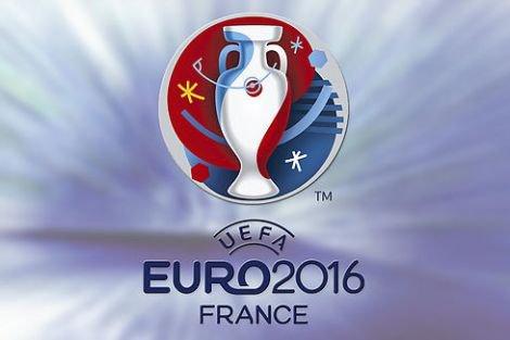 Euro2016, UEFA, Γερμανία, Ιταλία