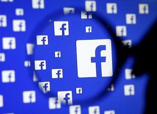 Θεσσαλονίκη, facebook, 50χρονος, ανήλικα,