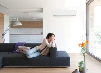 aircodition, υγεία, χρήση,