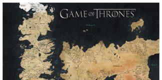 game of thrones, got , online, map