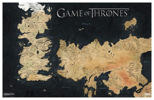 game of thrones, got , online, map