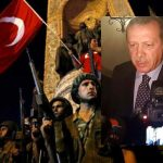 Τούρκος, ΓΕΕΘΑ, αρχηγό ΜΙΤ, πραξικόπημα,