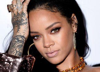 Rihanna, ακύρωση, συναυλία, Νίκαια,
