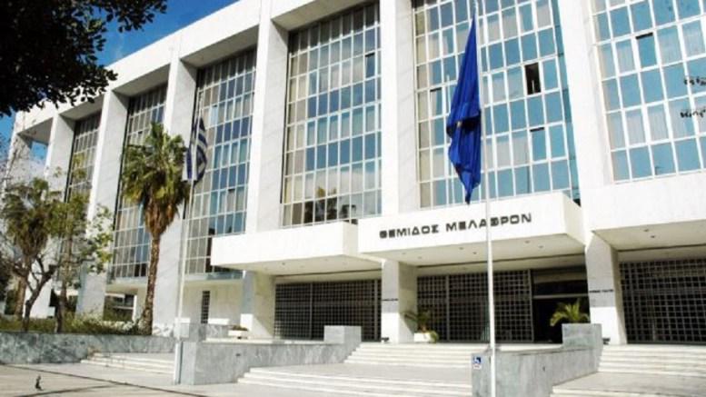 Παρέμβαση του Προέδρου και Εισαγγελέα Αρείου Πάγου για την υπόθεση Κουφοντίνα: Οι δικαστές παραμένουν ανεπηρέαστοι από ευκαιριακά δυσμενή σχόλια