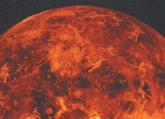 Αφροδίτη: Σημαντική ανακάλυψη - Επιστήμονες βρήκαν ενδείξεις εξωγήινης ζωής