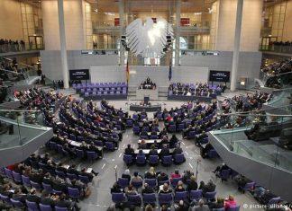 ΓΕΡΜΑΝΙΑ: Συμφώνησαν στην πολιτική ασύλου οι κυβερνητικοί εταίροι