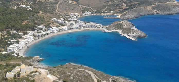 ελληνικό, νησί, μυστικό,