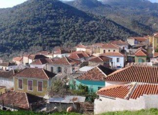 Λέσβος: Σε καθεστώς αυξημένης επιδημιολογικής επιτήρησης