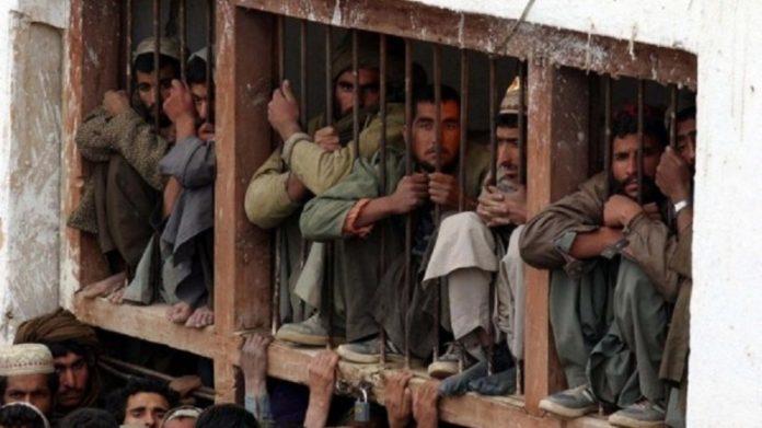 ασφυξία, πραξικόπημα, Τουρκικές, φυλακές,